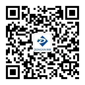 杭州东玛电气有限公司