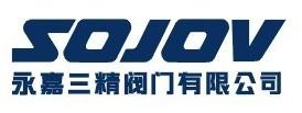 浙江三精閥門有限公司