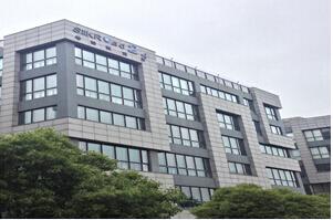 希而科工业控制设备(上海)有限公司