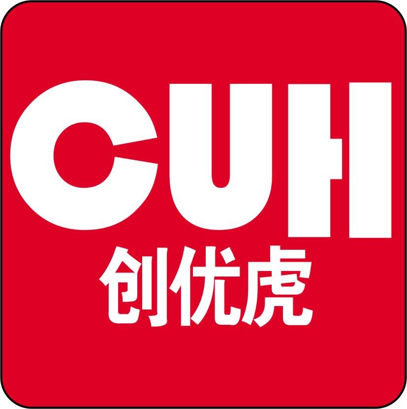 南京创优科技有限责任公司