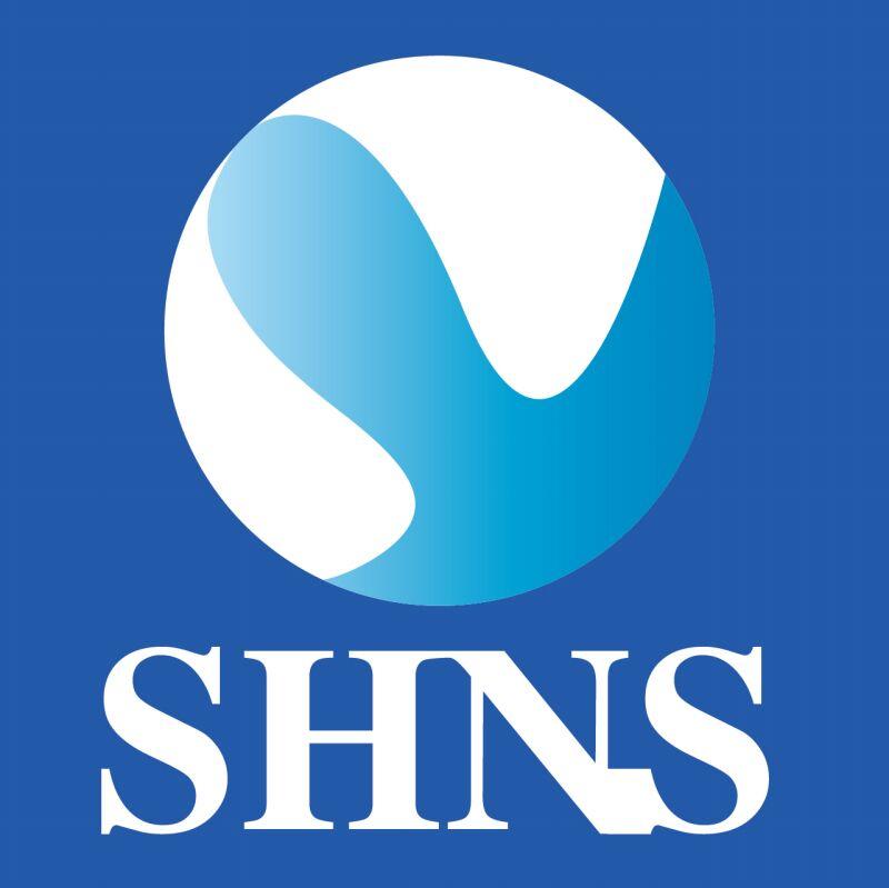 上海努实自动化控制设备有限公司