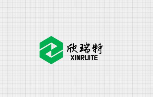 深圳市欣瑞特自动化设备有限公司