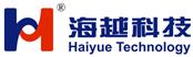 青岛海越机电科技有限公司