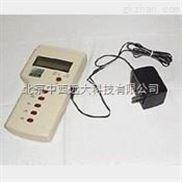 中西便携式水质分析仪(温度、盐度.pH.氨氮)