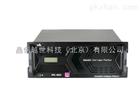 研祥IPC-820 EC0-1816/G2120/2G/500G/DVD