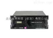 研祥工控机-研祥IPC-820 EC0-1816/G2120/2G/500G/DVD