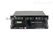 IPC-820-研祥整机IPC-820