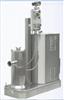 CRS2000/4颜料墨水三级均质机