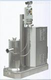 CRS2000/50超高速分散均质乳化机