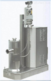 CR2000纳米超高速乳制品均质机