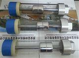 水导轴承油位信号器ZWX-150/ZWX-200油位信号器
