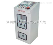 PXK正压型防爆配电柜(琴台式)防爆防腐箱