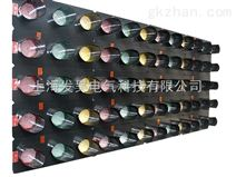 FH-HCX-100天车三相电源指示灯