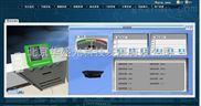 华盛光科技机房综合监控系统软件平台一体化采集器