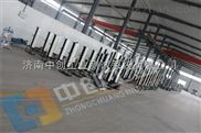 胶粘带剥离强度测试仪专业厂家
