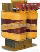 TRASFO PROJECT S.R.L 变频器,TRASFO PROJECT S.R.L 变压器