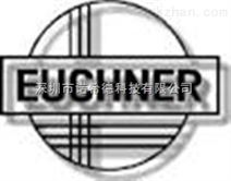 EUCHNER,EUCHNER限位开关,EUCHNER安全传感器