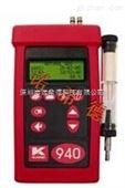 KANE,KANE气体探测器,KANE烟气分析仪