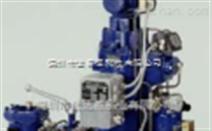 LAP LASER APPLICATIONS ASIA PACIFIC PTE LTD传感器