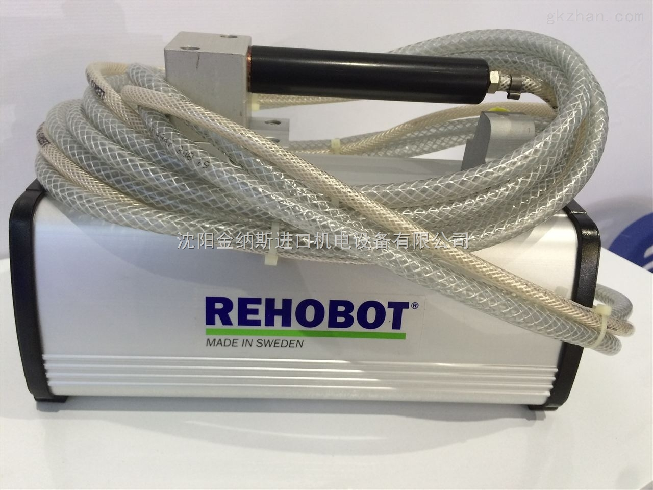 进口空气液压泵供应