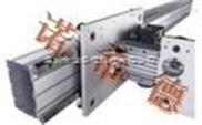 RGS ELECTRO-PNEUMATICS LTD气缸