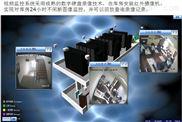 档案馆视频录像系统