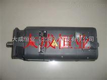 1PH7103-2HF32-1KA3现货销售|1PH7101-2HF30-0BA0|大成恒业|专业维