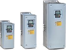 zui低价供应 伟肯/vacon 通用型变频器NXL00025C1N0SSS