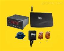 GSM蓄电池电压报警器,蓄电池电压报警器