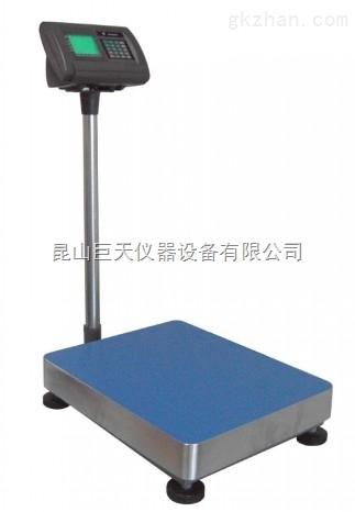 昆山耀华XK3190-A15+E计数电子秤,XK3190-A15+电子台称价格