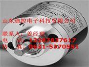 内密控编码器SBH-100-2T 送配件