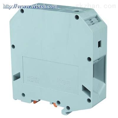 希捷牌UKH95大电流接线端子