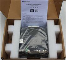 步科kinco人机界面触摸屏 MT508T/MT508SV4CV