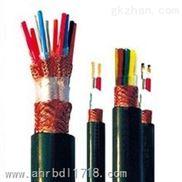 特种计算机组合电缆