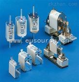 优势供应德国SIBA高压熔断器SIBA低压熔断器等欧美备件