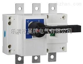 YLG6-160A/3大厂家,质量保证