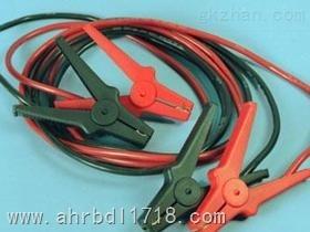蓄电池用电缆