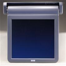 10.4英寸嵌入式工业液晶显示器
