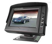 供应CE-191 19寸触摸屏显示器