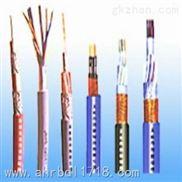 GYSTA53-通信光缆