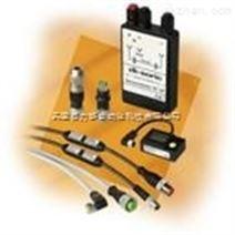 德国进口DI-SORIC光栅传感器