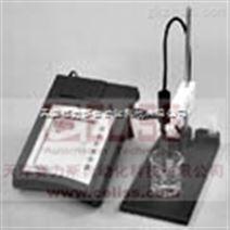 日本进口DKK-TOA Corp. 分析仪