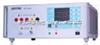 EFT-2003智能型脈沖群模擬器