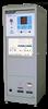 LSG-2006全自動雷擊浪涌發生器
