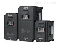 GD100-无锡安旭一级代理国产变频器英威腾