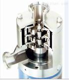 CRS2000/4重油高速乳化机