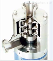 消泡剂乳化机