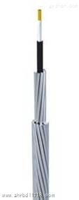 七芯改性聚丙烯绝缘分相屏蔽及总屏蔽电缆
