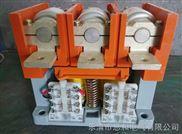 厂家直销CKJ5-400/1140交流真空接触器