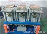 CKJ5-1600/1140立式交流真空接触器